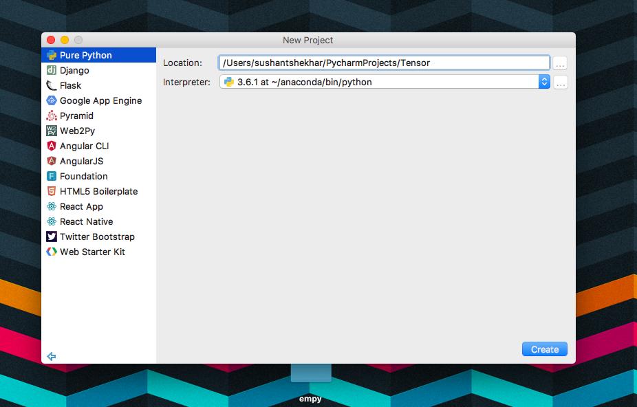 TensorFlow-DeveloperCoding